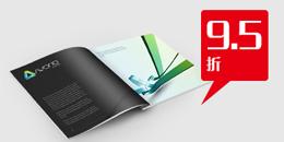 3000本60P画册只需8.0元 ()
