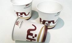 纸杯印刷 ()